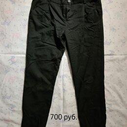 Брюки - Брюки и джинсы, 0