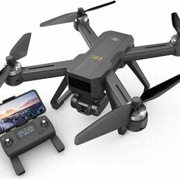 Квадрокоптеры - Квадрокоптер MJX B20 EIS 4K 5G WIFI RTF, 0