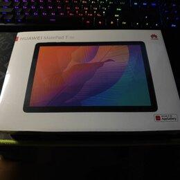 Планшеты - Huawei MatePad T 10s LTE 2+32гб, 0
