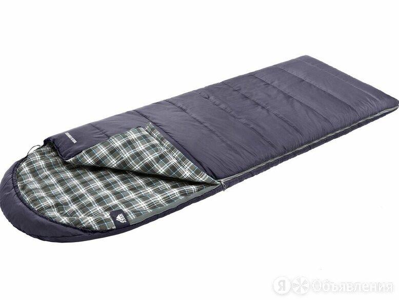 Спальник Dublin Comfort по цене 2990₽ - Спальные мешки, фото 0