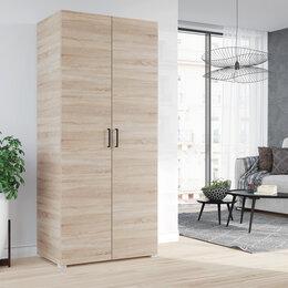 Шкафы, стенки, гарнитуры - 🗄 Шкаф 0'8 в спальню, 0