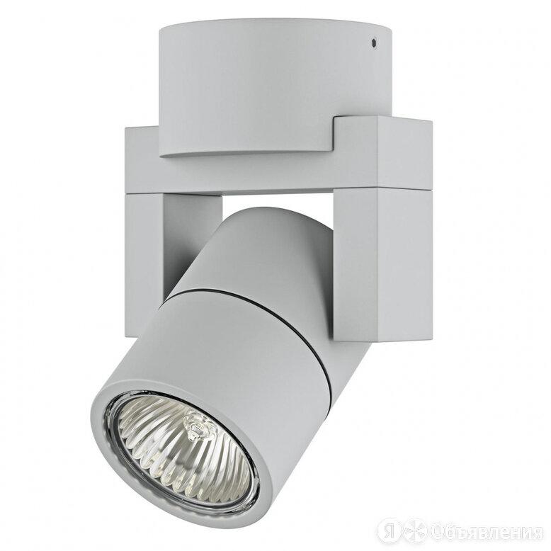 Потолочный светильник Lightstar 51040 по цене 2386₽ - Люстры и потолочные светильники, фото 0