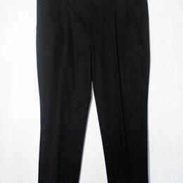 Брюки - Dockers chino pant брюки XXXL, 0
