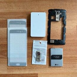Прочие запасные части - Запчасти от смартфона LG G4, 0