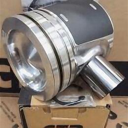 Двигатель и комплектующие - 3109905 поршень в сборе CATERPILLAR, CTP COSTEX, 0