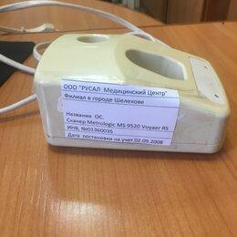 Оборудование и мебель для медучреждений - Сканер Metrologic MS 9520 Voyaer RS, 0