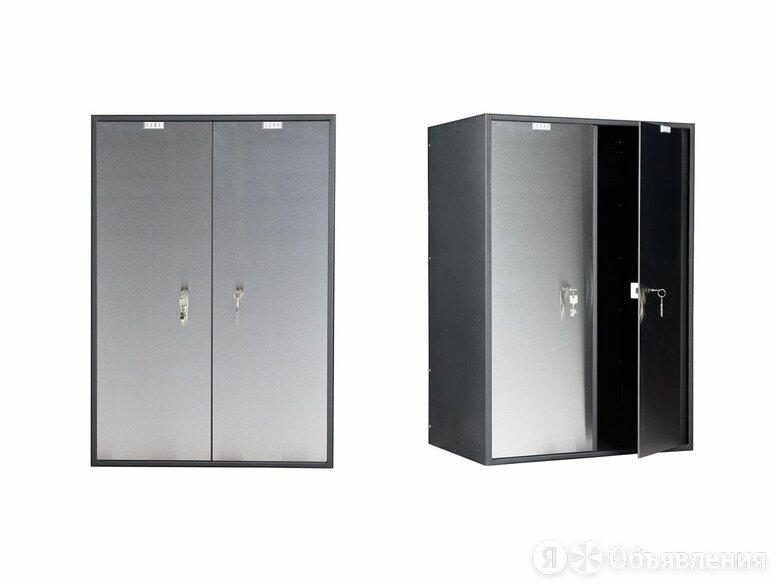 """Депозитные ячейки Valberg """"DB-2S.DGL"""" по цене 44619₽ - Прочая техника, фото 0"""