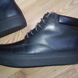Ботинки - Ботинки Vagabond, 0