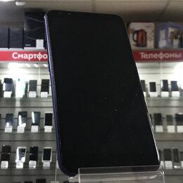 Мобильные телефоны - Prestigio Muze E5 LTE, 0