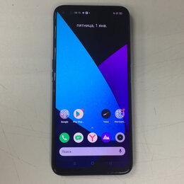 Мобильные телефоны - realme. 6 Pro, 0
