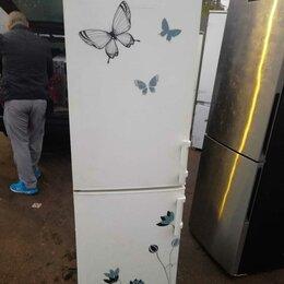 Аксессуары и запчасти - Холодильник Liebhher по запчастям, 0