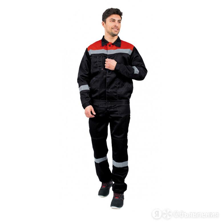 Костюм Факел Легион-2 по цене 1300₽ - Одежда и аксессуары, фото 0