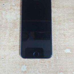 Мобильные телефоны - Iphone 6s 64gb, 0