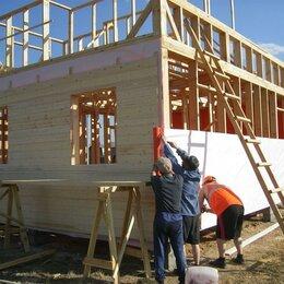 Архитектура, строительство и ремонт - Строительство , 0