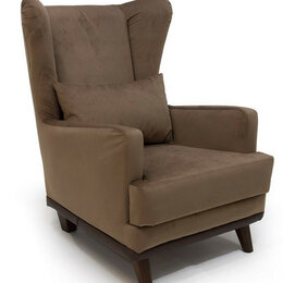 Кресла и стулья - Кресло Ритм, 0
