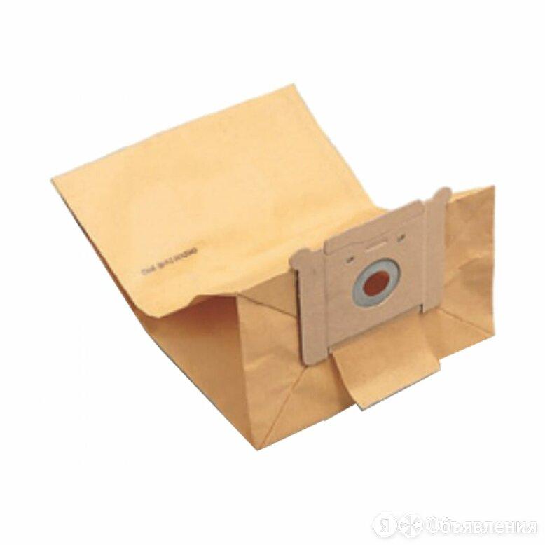 Фильтр для SB 150 U13 Ghibli&Wirbel 6595050 по цене 879₽ - Аксессуары и запчасти, фото 0