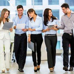 Администраторы - Оформитель заявок  и пропусков, 0