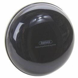 Наушники и Bluetooth-гарнитуры -  Remax Bluetooth-гарнитура Remax TWS-9 Wireless Headset с зарядным устройство..., 0