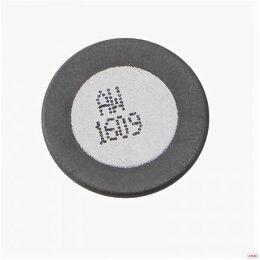 Очистители и увлажнители воздуха - Пьезоэлемент для увлажнителя воздуха, 0