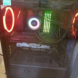 Процессоры (CPU) - Процессор/Ryzen 9 3900x/12 ядер/24 потока, 0