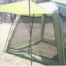 Палатки - Палатка шатер, 0