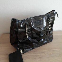 Сумки - Новая сумка Bebe , 0