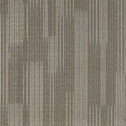Коврики - Ковровая плитка ESCOM Stitch 4607, 0