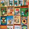Детские книги по цене 100₽ - Детская литература, фото 0