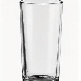Одноразовая посуда - Стакан хайбол 280 мл d=69 мм «Гладкий» [[03с1018-42]], 0