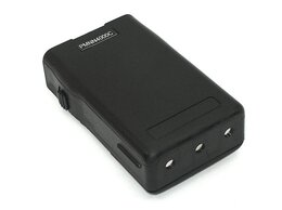 Аккумуляторы - Аккумулятор для Motorola GP68, 63, 73, AP73…, 0