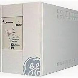 Блоки питания - Источник бесперебойного питания General Electric М500 Серия Match, 0