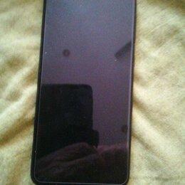 Мобильные телефоны - Самсунг м21, 0