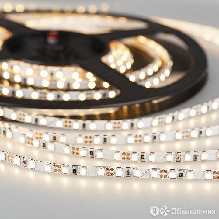 Лента светодиодная [5 м] Arlight 149 014995(B) по цене 1017₽ - Древесно-плитные материалы, фото 0