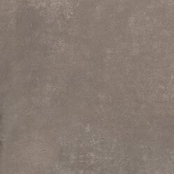 Плитка из керамогранита - CERDOMUS Chrome Forest Rettificato 25X100, 0