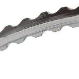 Леска и ножи - Леска триммерная PATRIOT 3.0 мм/ 400 м Sawline квадрат,пилообразный профиль [..., 0