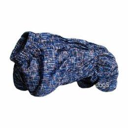 Одежда и обувь - дождевик для таксы комбинезон для таксы, 0