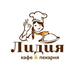Работники кухни - Кухонный работник, 0