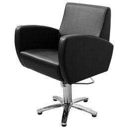 Мебель - Парикмахерское кресло Карат Классик , 0