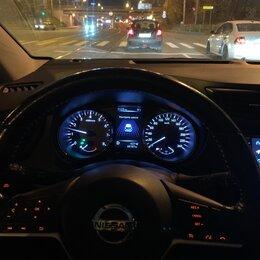 Транспорт и логистика - Услуга - трезвый водитель на вашем авто., 0