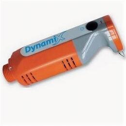 Блоки питания - Блок моторный Dynamic DYNAMIX 160 AC515, 0