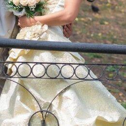 Платья - Платье для Золушки., 0