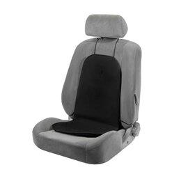 Аксессуары для салона - Подогрев сидений TORSO, без регулятора, хлопок, 0