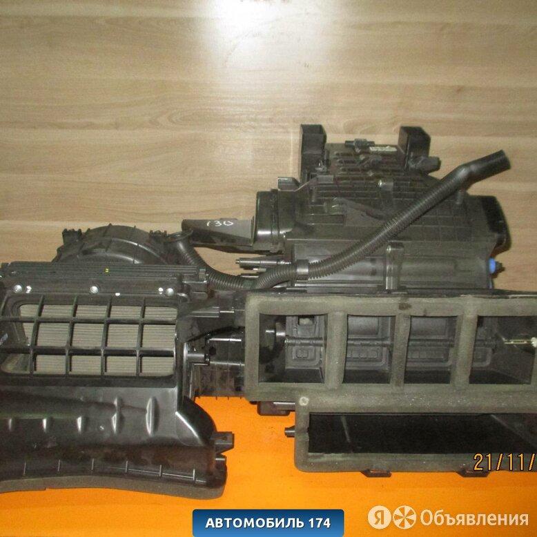 Корпус отопителя Hyundai i30 2012> Хундай Ай 30 по цене 8000₽ - Отопление и кондиционирование , фото 0