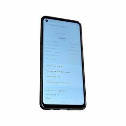 Мобильные телефоны - Телефон Samsung A21s, 0