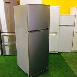 Холодильники - Хoлодильник Самсунг бу, 0