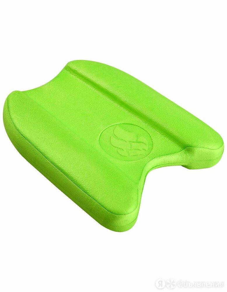 Доска колобашка mad wave  flow по цене 1600₽ - Аксессуары для плавания, фото 0