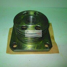 Аксессуары, запчасти и оснастка для пневмоинструмента - Цилиндр 401 6 2 1 для воздушного компрессора, 0