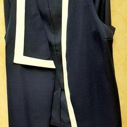 Костюмы - Одежда или аксессуар одежды, 0