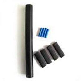 Насосы и комплектующие - Водолей Муфта термоусадочная (для насосов без кабеля), 0