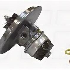 Двигатель и комплектующие - 1956025 картридж турбокомпрессора CATERPILLAR, CTP COSTEX, 0